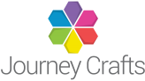 Journey Crafts
